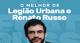 Vagalume.FM - Legião Urbana e Renato Russo