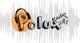 Polux Radio
