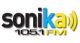 Sonika 105.1 FM