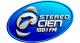 Stereo Cien