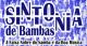 Rádio Sintonia de Bambas