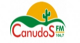 Canudos FM