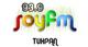 Soy FM