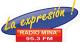 Radio Mina
