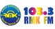Radio Masa Kini (RMK)