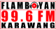 FLAMBOYAN FM
