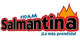 Radio Salmantina