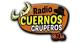 Radio Cuernos Gruperos 88.7 FM