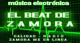 El Beat de Zamora
