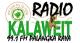 Kalaweit Radio