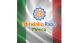 Mindalia Radio México