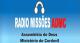 Rádio Missões ADMC