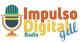 Impulso Digital GDL Radio