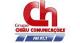 Rádio Chiru