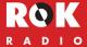 ROK Classic Radio - American Comedy Channel