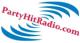 Party Hit Radio