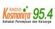 Radio Kosmonita