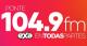 Exa FM