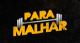 Vagalume.FM - Para Malhar