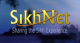 Sikhnet Radio - Dasmesh Darbar