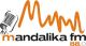 Radio Mandalika FM