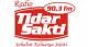 Radio Tidar Sakti