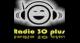 Radio 30 Plus