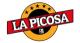 La Picosa FM