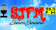 Radio SJFM Juwana