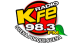 Radio Kfe