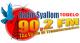 Radio Syallom Tobelo