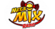 Mega Mix Radio México
