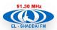 El-Shaddai FM
