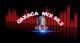 Oaxaca Mix 88.2
