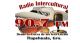 Radio Intercultural 90.7 Fm