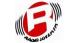 Rádio Jovem FM
