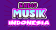 Radio Musik Indonesia