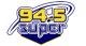 Súper 94.5 FM