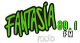 Fantasia Radio