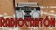 Radio Cartón