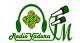 Radio Yadara FM