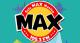 Max 105.3