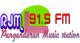 RJM FM
