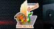 Estereo Genial 105.1 FM