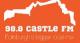 Castle FM