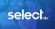 SelectHits UK