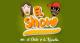 El Cholo De La Radio