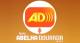 Rádio Abelha Dourada FM