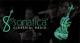 Sonatica™ classical radio