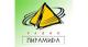 Пирамида FM